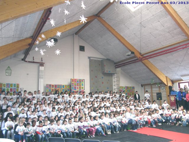 2013_03_25_ecole_perret_ans_00