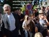 2017-10-14-ecole-pp-inauguration-pierrefort-credits-david-allignon-640x427_0