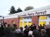 facade_ecole_pierre_perret_fourmies
