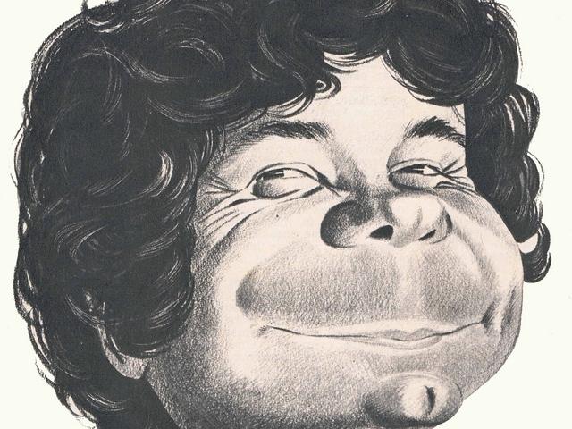 1970_caricature_tibet