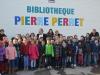 bibliotheque_perret_waremme_2013_11_20_640x424