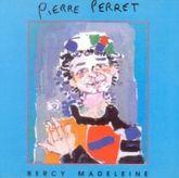 Bercy Madeleine