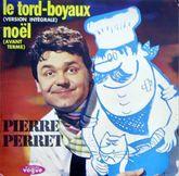 Le Tord-Boyaux