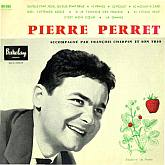 Pierre Perret - 1958