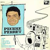 Pierre Perret - 1960