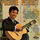 Pierre Perret - 1965