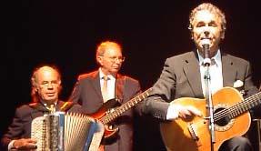 Aix Festival de la chanson Française