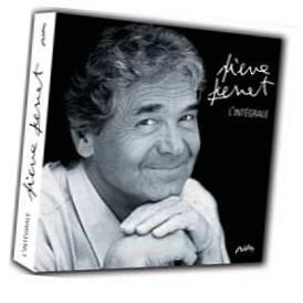 Pierre-Perret-Illustration-du-coffret-Intégrale-2011