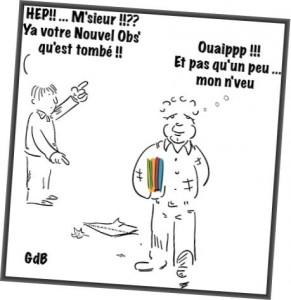 pierre_perre_proces_nouvelobs_dessin_gdblog