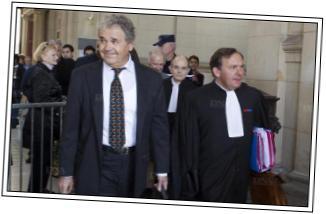 pierre_perret_me_szpiner_tribunal_paris