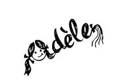 logo_adele_editions_production_pierre_perret