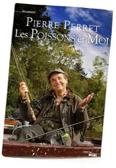 Couverture-du-nouveau-livre-de-Pierre-Perret-Les-poissons-et-moi