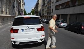 France Bleu En voiture avec Pierre Perret