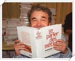 dictionnaire_thematique_le_parler_des_metiers_pierre_perret