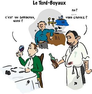 tord_boyaux_pierre_perret_gdblog