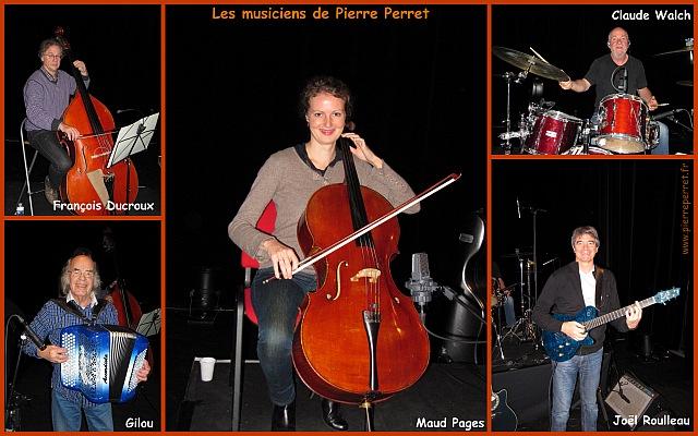 musiciens_pierre_perret