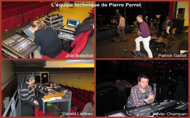techniciens_pierre_perret