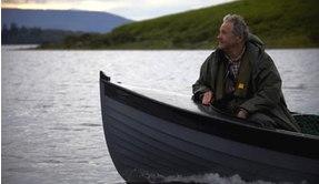 Seasons Pêcheur d'Irlande