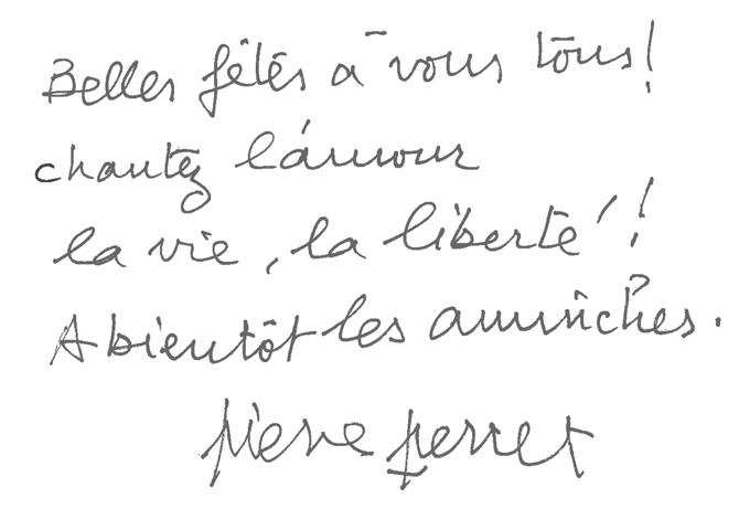 voeux_2012_pierre_perret