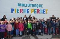 perret_enfants_bibliotheque_waremme_2013_11_20