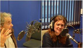 La Première Interviewé par Marie Michiels