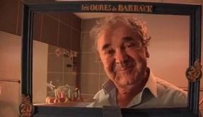 Les 20 ans des Ogres de Barback