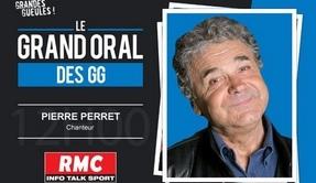 RMC Le Grand Oral des GG
