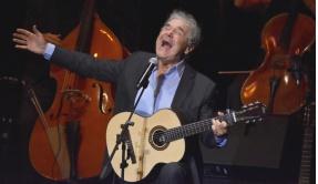 Concert à Arlon