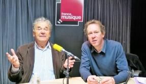 Fr Musique Étonnez-moi Benoît - Ma vie en vin