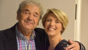 RTL TVI Face à Face - Ma vie en vin