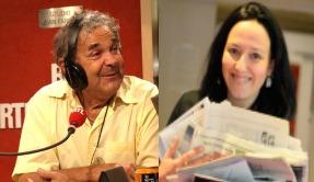 RTL Signé Agnès - Ma vie en vin