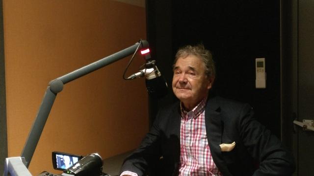pierre-perret-radio
