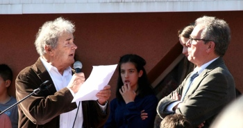 pierre_perret_discours_inauguration_ecole_couffouleux