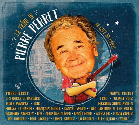 2017_tribu_pierre_perret_pochette_cd