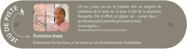 enigme_pierre_perret_castelsarrasin