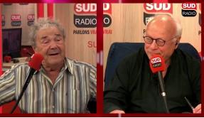 Sud radio - Bercoff - Aphorismes